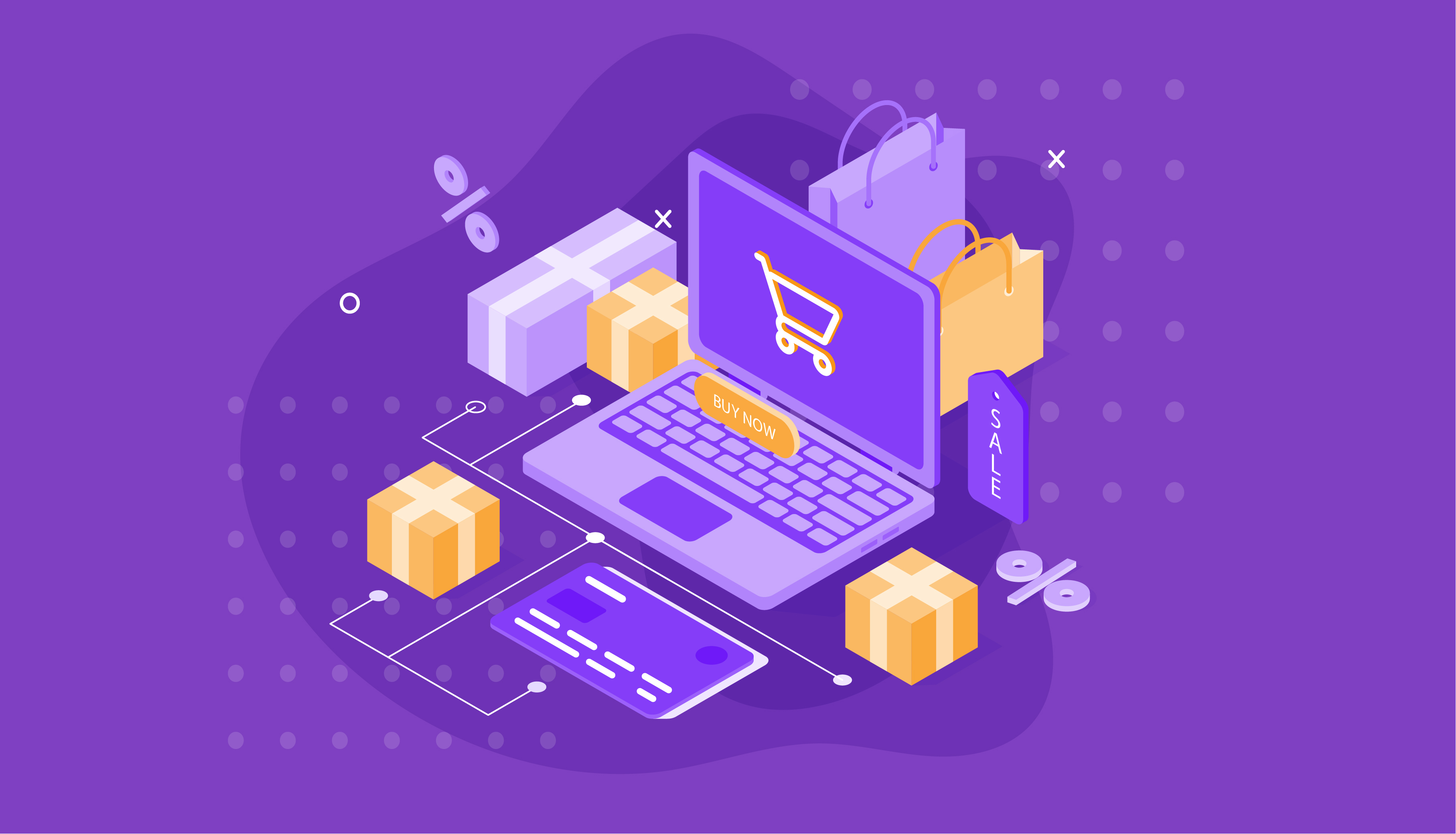 Top Ecommerce Business Intelligence Tools in 2021