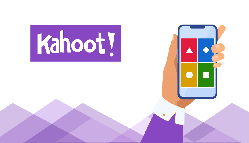 kahoot elearning educational apps
