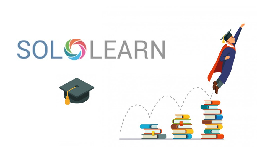 sololearn elearning educational apps